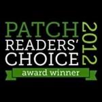 Bryn Mawr-Gladwyne Patch Readers' Choice Winners 2012 - Tony Luke's