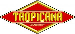 Tony Luke's at Tropicana Hotel and Casino