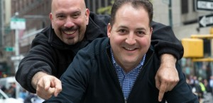 Madison to host auditions for Frankenfood, a new Spike TV food competition