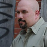 Tony Luke Jr. wants to take the seriousness, pretension out of cooking TV shows