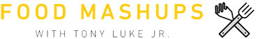 food-mashups-logo