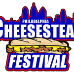 Philly's 1st Cheesesteak Festival