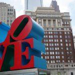 Why You Should Love Tony Luke's Franchise?