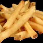 Tony Luke's Creates Pi Fries In Honor Of Pi-day
