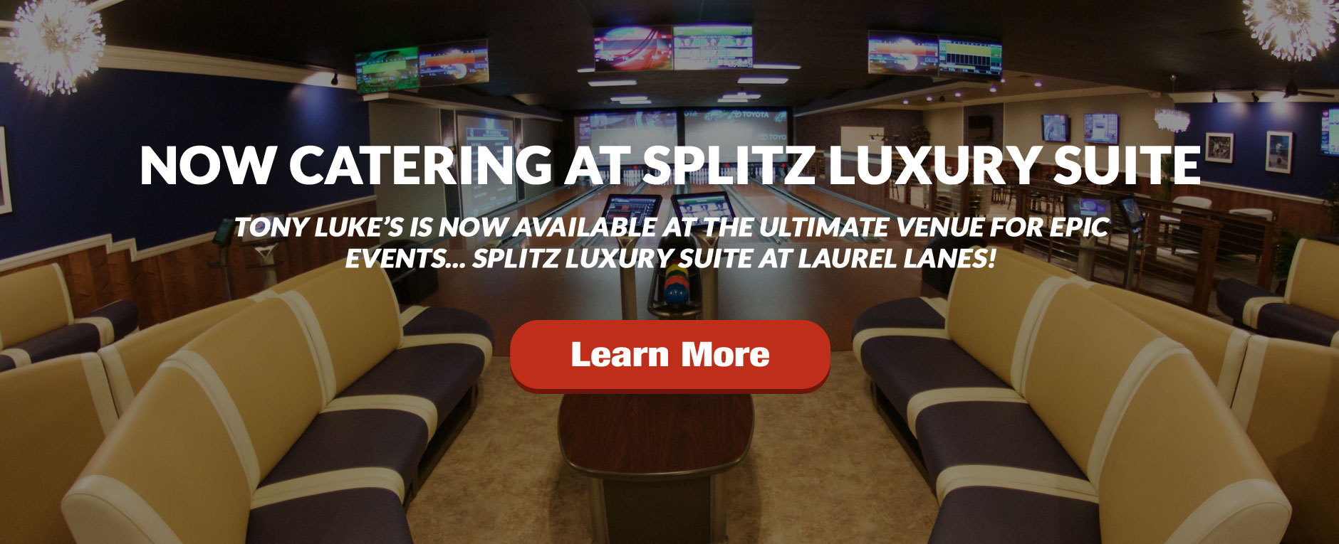 splitz luxury suites