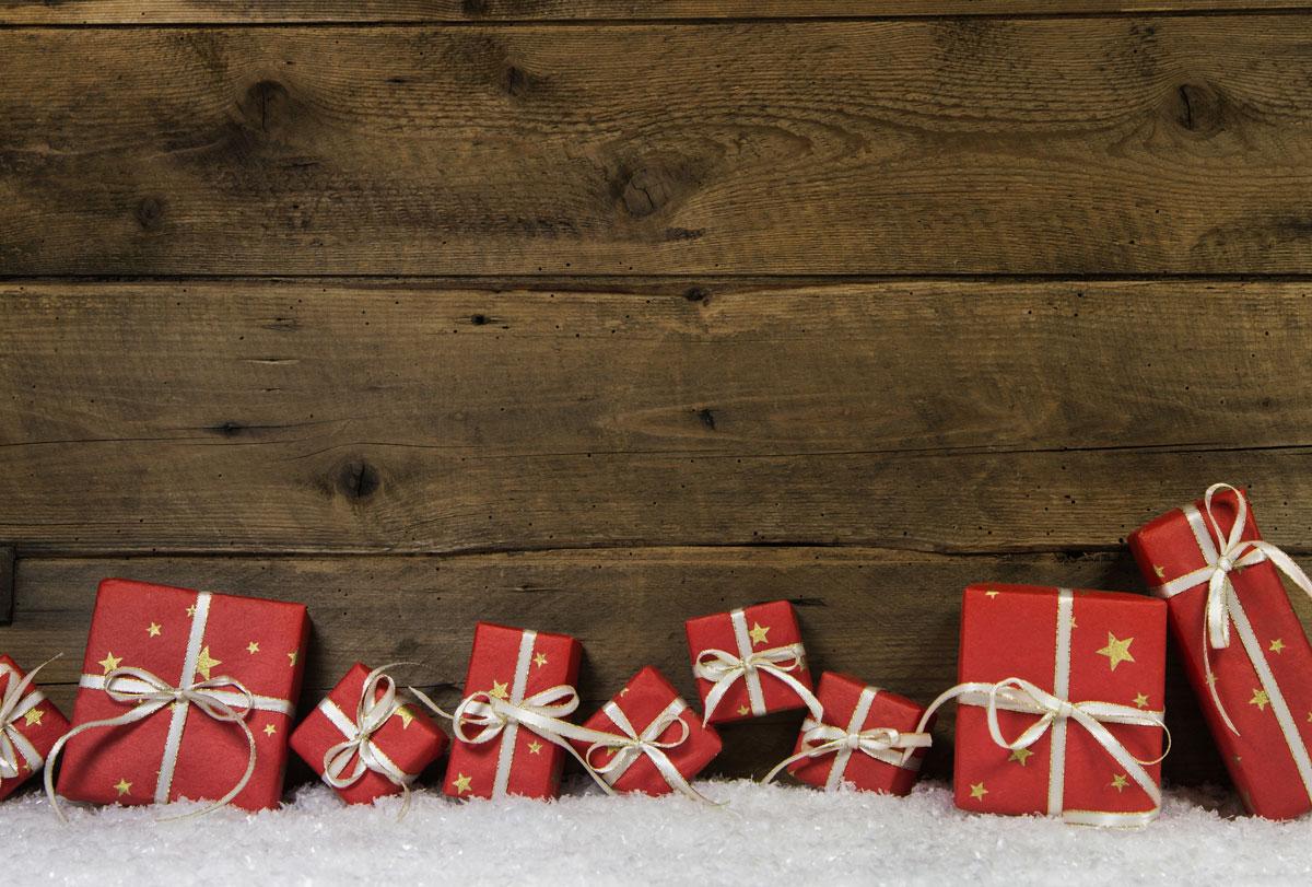 Choosing-Corporate-Gifts