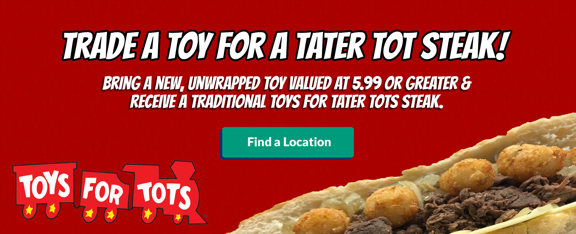 toys-for-tator-tots