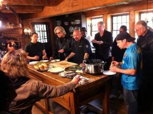 tony-luke-jr-cooking3