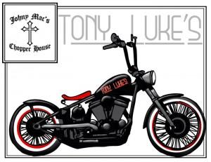 tony-lukes-chopper
